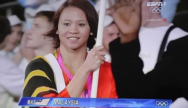Bawa Emas Untuk Malaysia Sejak Usia 14 Tahun, Ini Pencapaian Pandelela Rinong Sehingga Kini