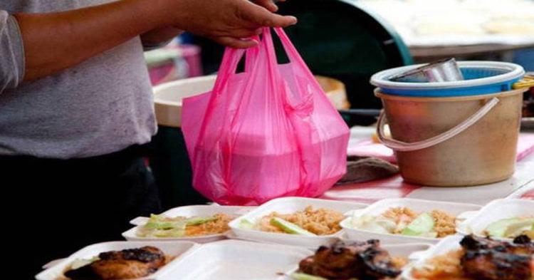 TERKINI : Tiada Dine In Dibenarkan Di Sarawak Mulai Esok, Sarawak Kekal Laksana PKPB