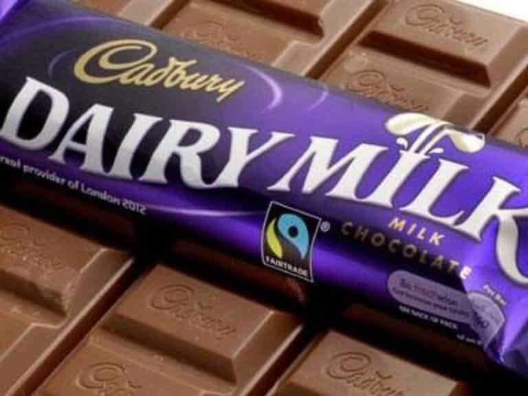 Daripada Pengusaha Minuman, Ketahui Bagaimana Cadbury Kini Menjadi Pilihan Ramai