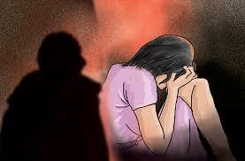 Lelaki 56 Tahun Cabul Dan Rogol Wanita OKU Di Sabah, Suspek Kini Ditahan