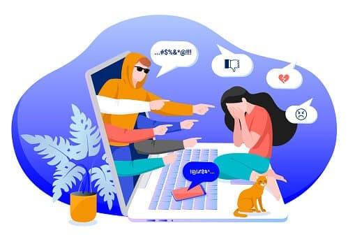 Ini Tindakan Produktif Yang Boleh Beri Pengajaran Kepada Akaun Sosial Media Yang Tidak Bertanggungjawab