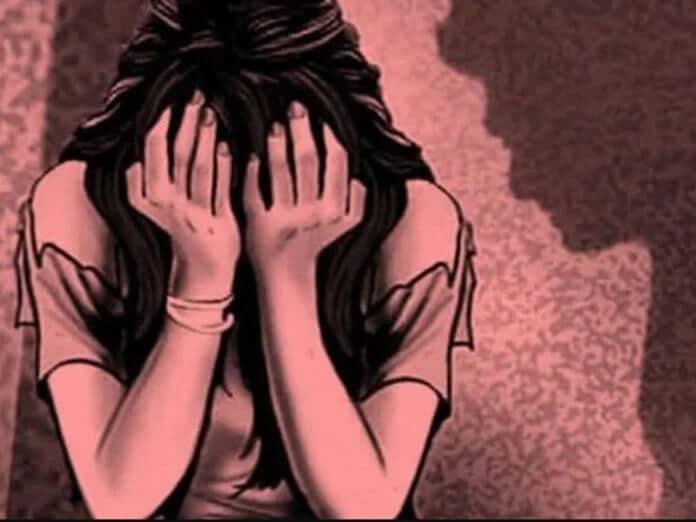 Pekerja Buruh Rogol Kekasih Remaja 13 Tahun, Berdepan 6 Tahun Penjara