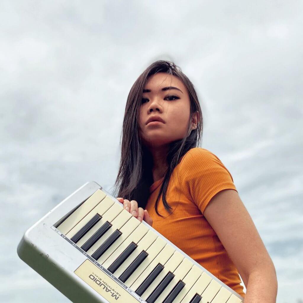 Jolynn J Chin, Pemain Piano Asal Sarawak Terpilih Untuk Berentap Dalam America's Got Talent 2021
