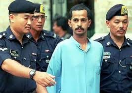 Koperal Matthew, Askar Sarawak Yang Terkorban Dalam Sejarah Hitam Al-Maunah Tahun 2000