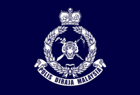 Gara-Gara Tertekan, Pesakit COVID-19 Larikan Diri Dari Wad Hospital Di Kuching Berjaya Ditahan