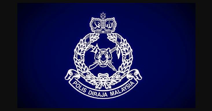 Sebar Berita Palsu Di Facebook Dakwa Vaksin COVID-19 Sarawak Hilang, Suspek Kini Diburu Polis