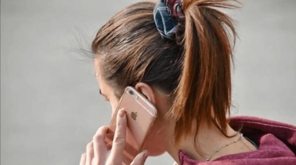 Lebih RM79,000 Lesap Dari Akaun Bank Seorang Wanita, Suspek Macau Scam Dipercayai Dari Miri