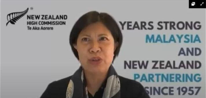 Hebat Sangat Ke New Zealand? Setelah Belajar Selama 16 Bulan, Anak Sarawak Ini Jelaskan Mengapa