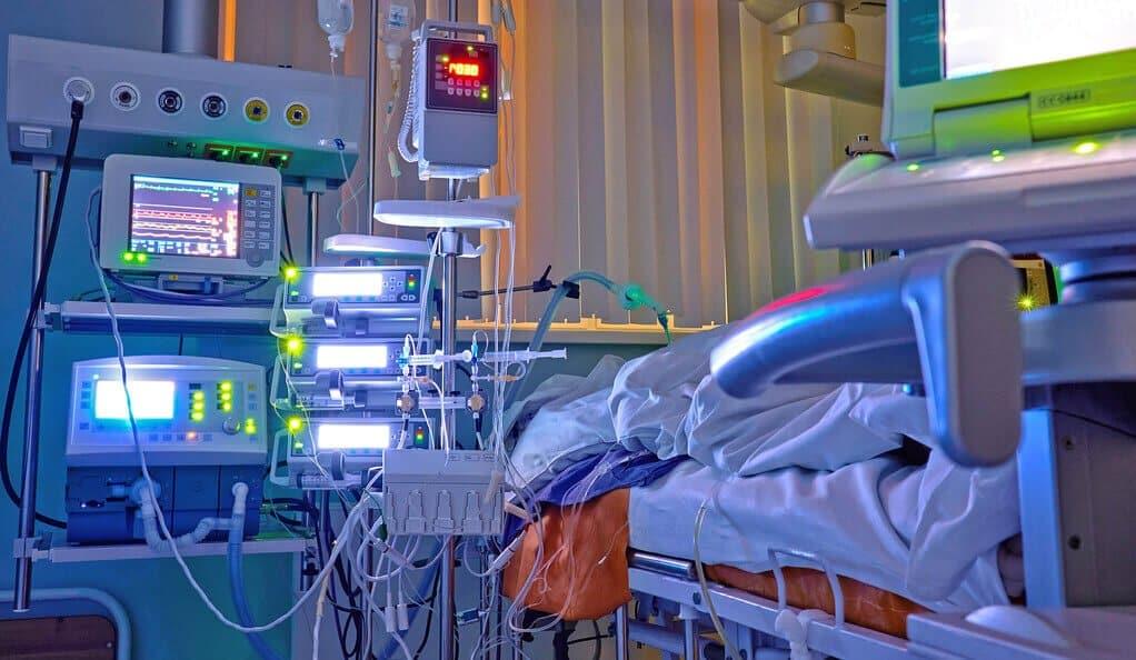 Wanita Mati Selepas Terima Vaksin Di Miri, Punca Sebenar Kematian Adalah Serangan Jantung