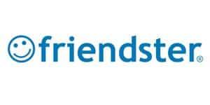 Kisah Kegemilangan Dan Kejatuhan Friendster, Sosial Media Yang Maha Popular Sebelum Facebook