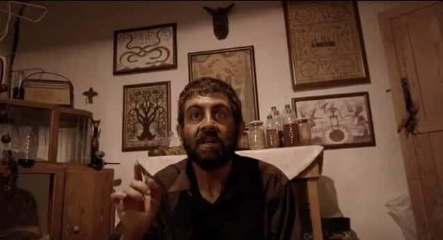 Khas Untuk Penggemar Filem Seram, Ini 5 Filem Seram Thriller Turki Terbaik Yang Patut Anda Tonton