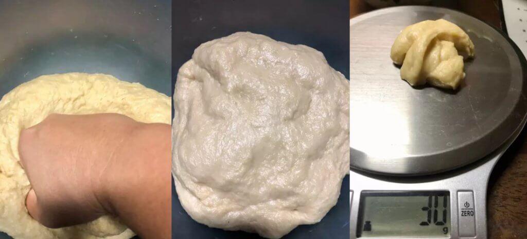 Roti Kegemaran Orang Sibu, Ini Adalah Resepi Mudah Roti Kompia Gebu Dan Lembut Yang Patut Anda Cuba