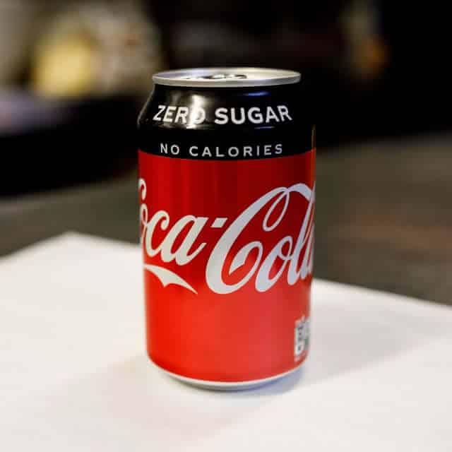 Rasa Klasik Dan Asli Tak Sama? Ini Rupanya Beza 6 Jenis Coca-Cola Yang Sering Anda Jumpa Di Pasaran