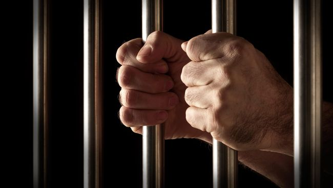 Penganggur Merompak Terdesak Nak Beli Susu Dan Lampin Di Kuching, Dijatuhkan Hukuman Penjara 6 Tahun