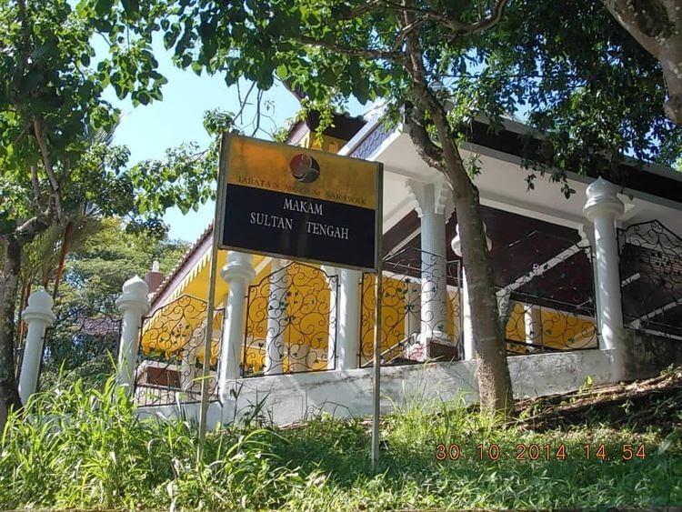 Ketahui 5 Makam Yang Terkenal Di Sarawak Dan Kisah Disebalik Mereka