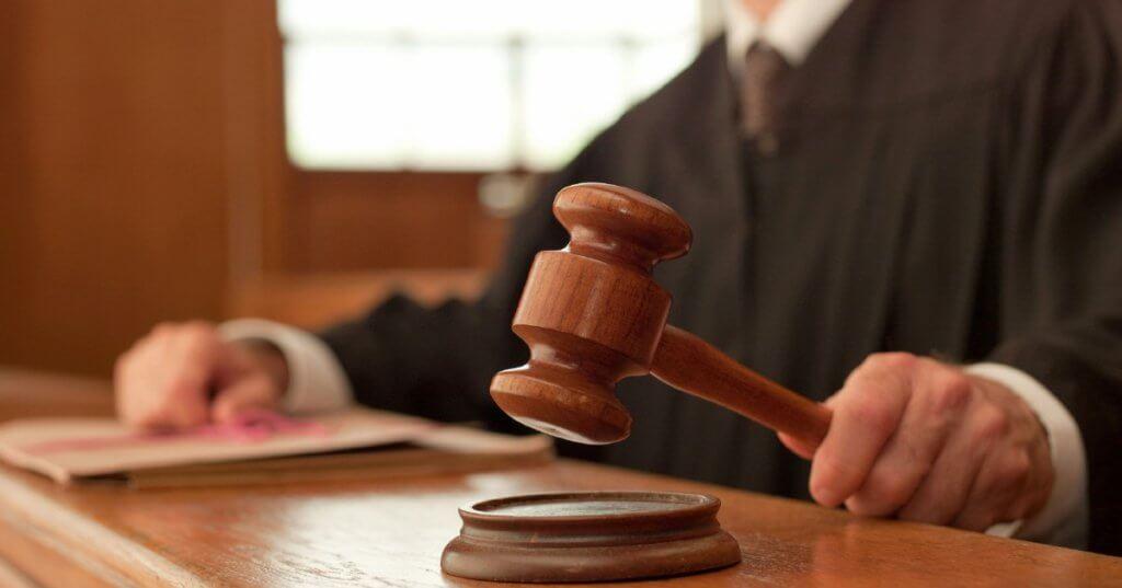 Nafsu Kalah Binatang, Lelaki Rogol Anak Saudara Darjah 6 Dihukum Penjara 18 Tahun