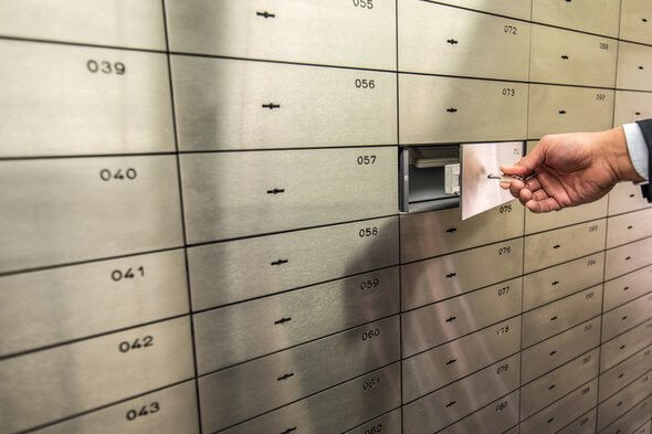 Digelar 'Bank Heist Of The Century,' Rompakan Bank Ini Hampir Dilakukan Dengan Sempurna