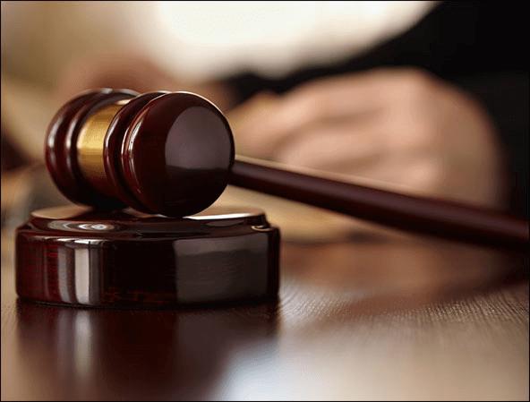 Rogol Adik Kandung Bawah Umur Di Sabah, Lelaki Beristeri Dua Dipenjara 12 tahun