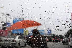 Peralihan Monsun Di Malaysia, Fenomena Banjir Kilat Dijangka Akan Berlaku