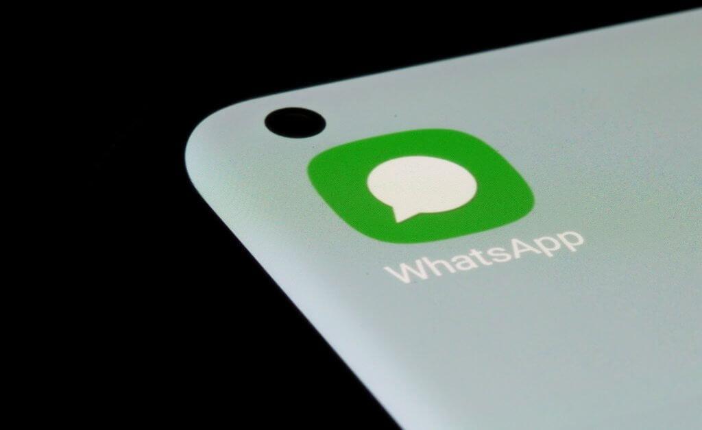 Aplikasi WhatsApp Tak Lagi Berfungsi Untuk 43 Jenis Telefon Pintar, Semak Senarai Di Sini