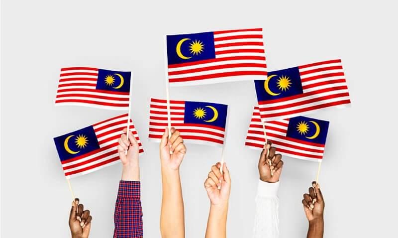 Selalu Dilihat Di Sekeliling Kita, Ini 5 Produk Yang Dicipta Oleh Orang Malaysia